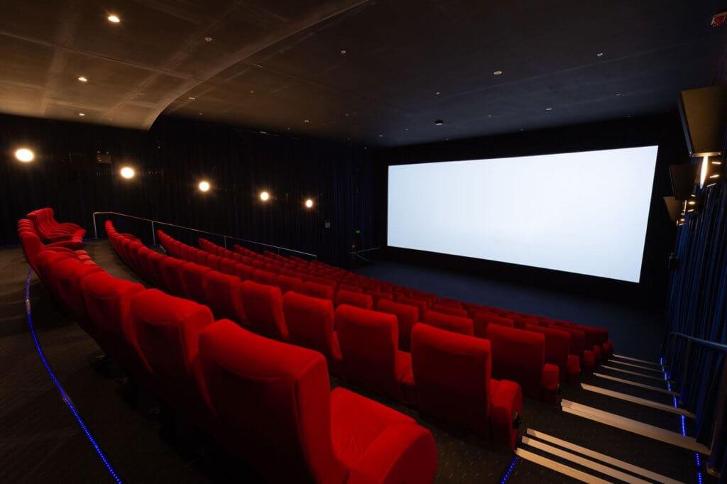 Empfehlenswerte Filme