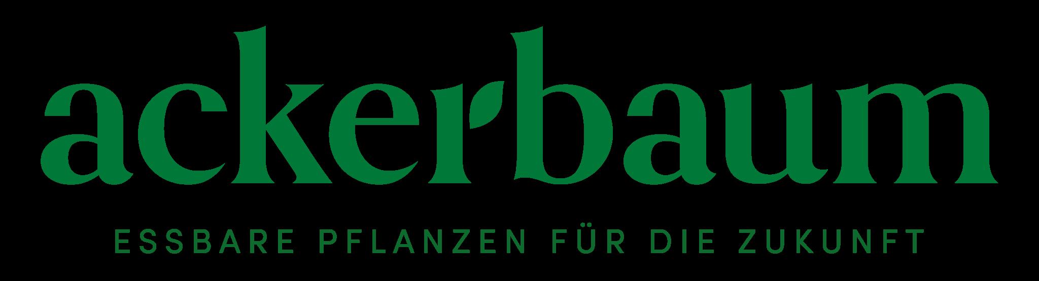 Ackerbaum_Logo_Claim_RGB
