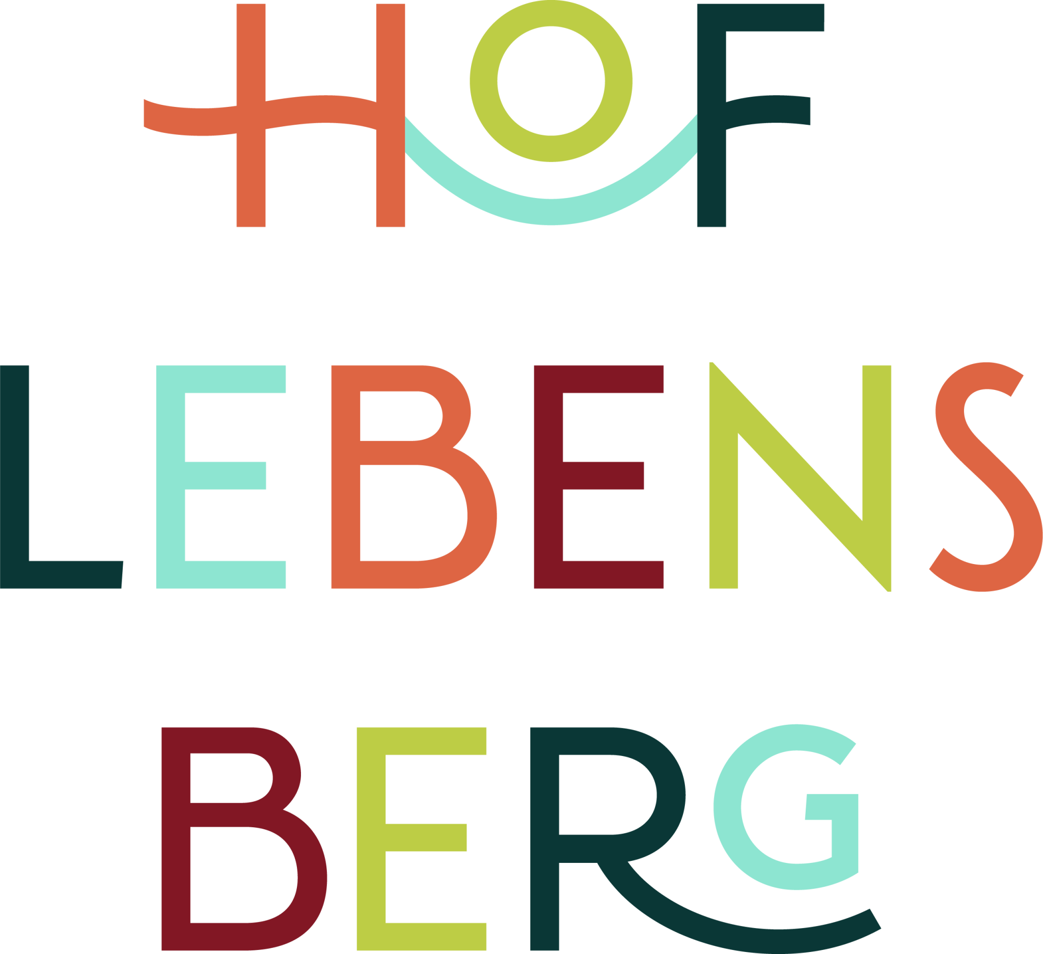 Hof_Lebensberg_Logo_RGB_Bunt_Dunkel