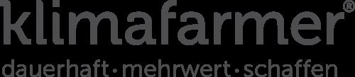 Logo_500px_neg_frei_500x109